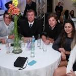 20130610-coquetel-misses-jurados-63