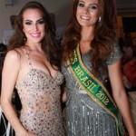20130610-coquetel-misses-jurados-67