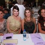 20130610-coquetel-misses-jurados-70