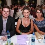 20130610-coquetel-misses-jurados-72