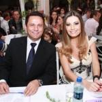 20130610-coquetel-misses-jurados-73