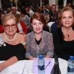 20130610-coquetel-misses-jurados-74