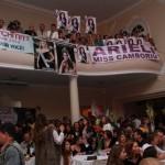 20130610-coquetel-misses-jurados-75