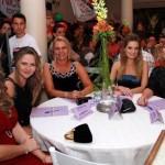 20130610-coquetel-misses-jurados-76