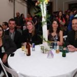 20130610-coquetel-misses-jurados-79