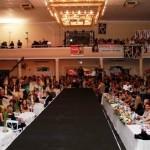 20130610-coquetel-misses-jurados-81