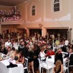 20130610-coquetel-misses-jurados-82