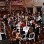 20130610-coquetel-misses-jurados-89