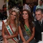 20130610-coquetel-misses-jurados-91