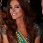 20130610-coquetel-misses-jurados-92