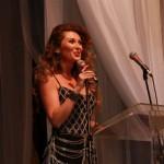 20130610-coquetel-misses-jurados-93