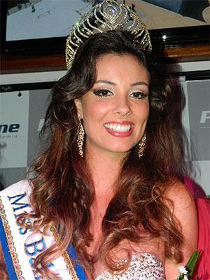 2014-miss-balneario-camboriu