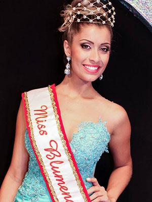 2014-miss-blumenau