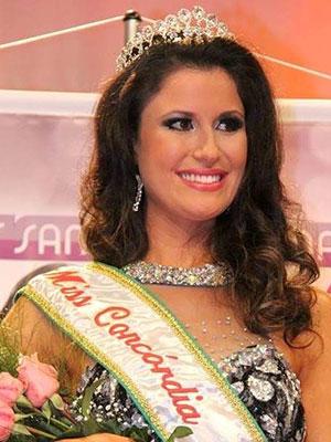 2014-miss-concordia