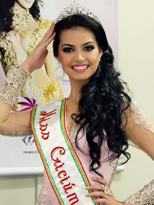 2014-miss-criciuma