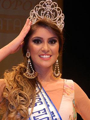 2014-miss-florianopolis