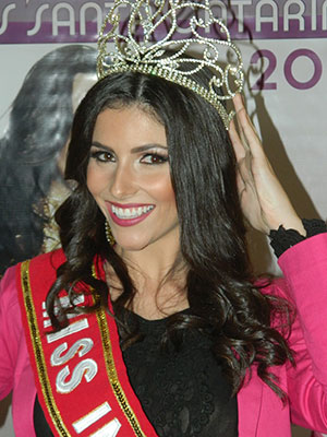 2014-miss-indaial