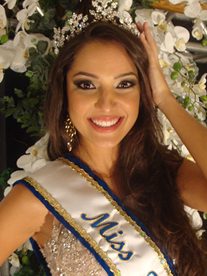 2014-miss-itapema
