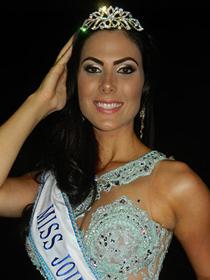2014-miss-joinville