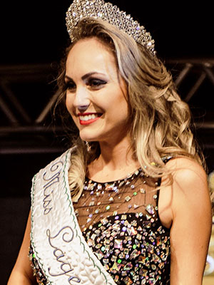2014-miss-lages