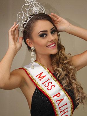 2014-miss-palhoca