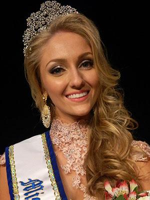 2014-miss-pomerode