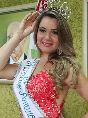 2014-miss-santo-amaro