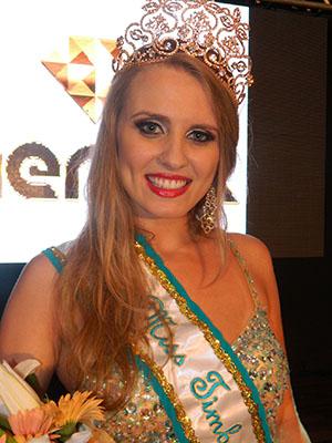 2014-miss-timbo