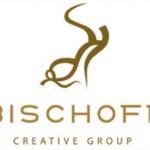 20140909-jorge-bischoff-07
