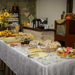 20140923-misses-cafe-colonial-06