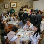 20140923-misses-cafe-colonial-16