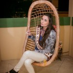 20140923-misses-cafe-colonial-23