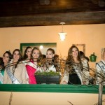 20140923-misses-cafe-colonial-49
