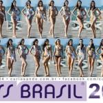 20140924-flashes-miss-brasil-05