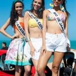 20140924-flashes-miss-brasil-10