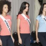 20140924-flashes-miss-brasil-13
