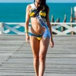 20140924-flashes-miss-brasil-14