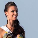20140924-flashes-miss-brasil-16