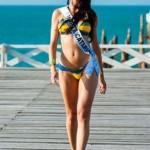20140924-flashes-miss-brasil-17