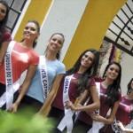 20140924-flashes-miss-brasil-20