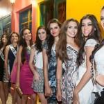 20140924-flashes-miss-brasil-26