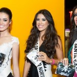 20140924-flashes-miss-brasil-27