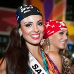 20140924-flashes-miss-brasil-28