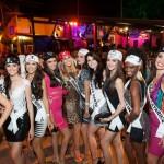 20140924-flashes-miss-brasil-29