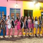 20140924-flashes-miss-brasil-30