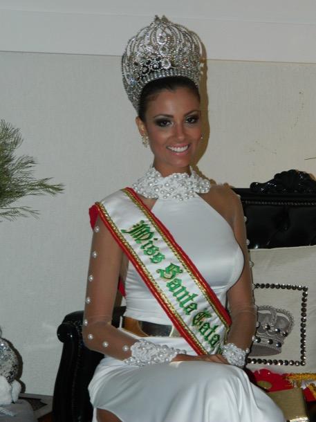 20141212-miss-em-brusque-05