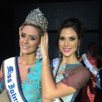 20150410-miss-joinville-02