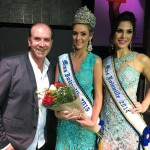 20150410-miss-joinville-03