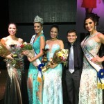 20150410-miss-joinville-04