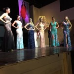 20150410-miss-joinville-07